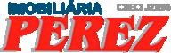 Logo Imobiliária Perez